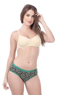 Innerwear Lower