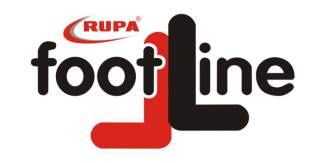 Rupa Footline