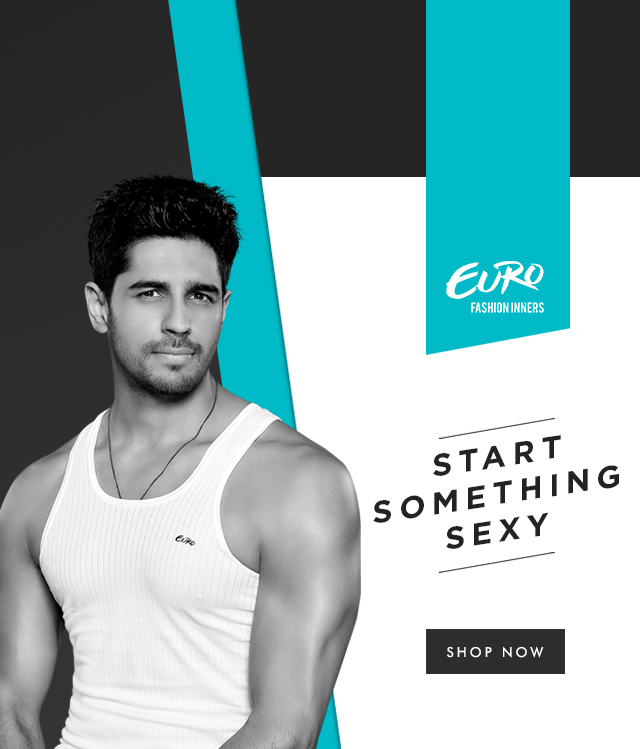 Experience comfortable Online shopping | Rupa Online Store